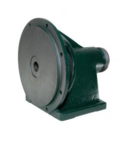Rope Seal Bearing Frame (B3Z) for sale