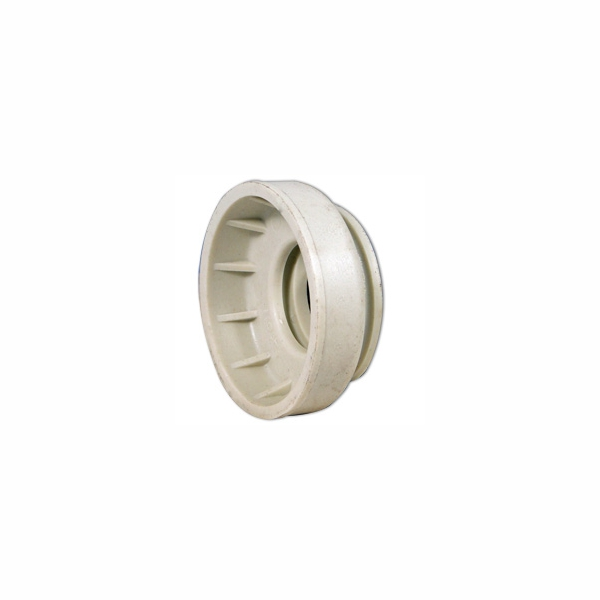 Inner Bearing Cap (B3Z/B4Z) for sale