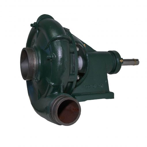 B3Z-S Mech Seal Pump (CW Groove) for sale