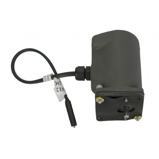 Monitor Motor for sale