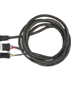 Harness Extension (Control Module to Joystick/Toggle) for sale