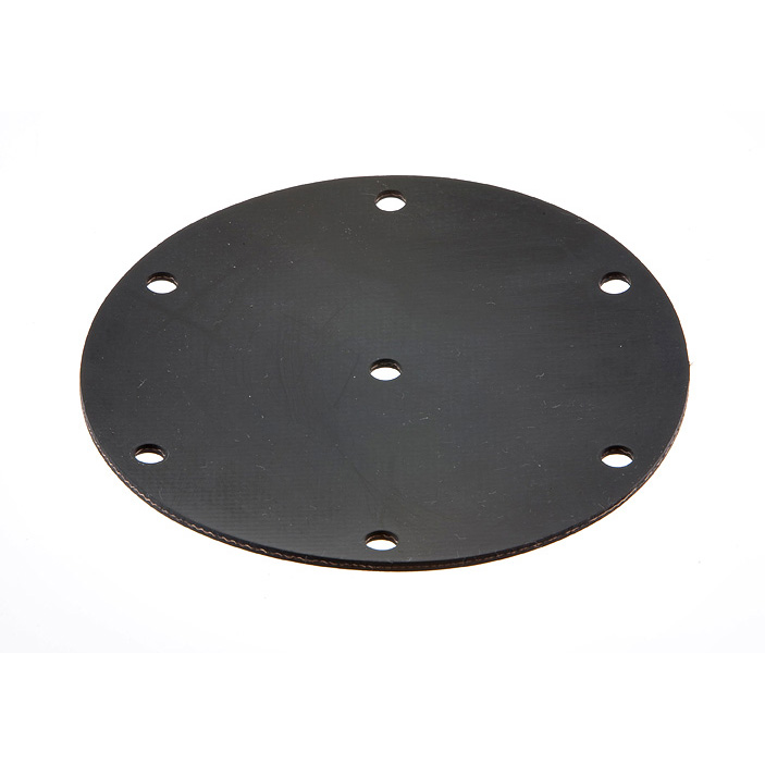 Diaphragm, AGM, SV410035 for sale