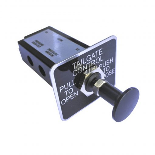 2-Way Push Pull Switch for sale