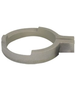 Vlv Adjuster Ring, Mega for sale