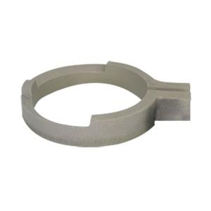 Vlv Adjuster Ring, Mega for sale