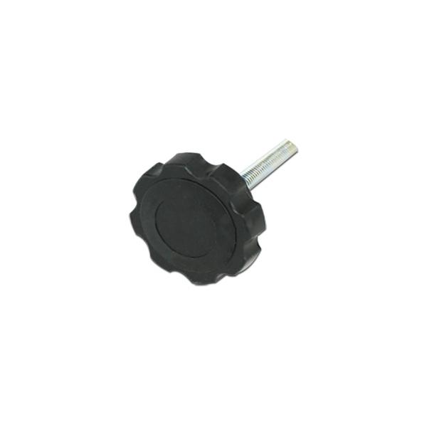 Vlv Adjusting Ring Knob, Mega for sale