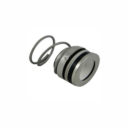 Mechanical Seal (B3Z, B4Z) for sale
