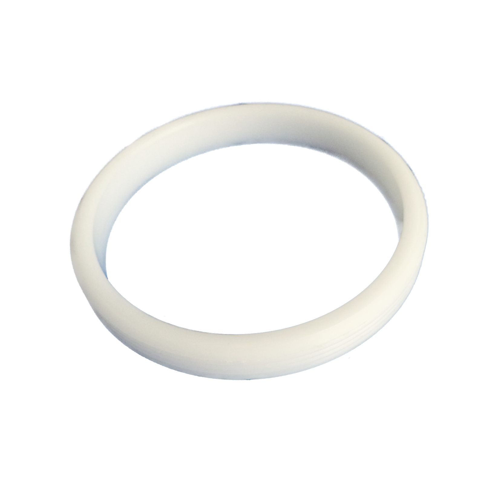 Vlv Seat Ring, AGM, SV410033 for sale
