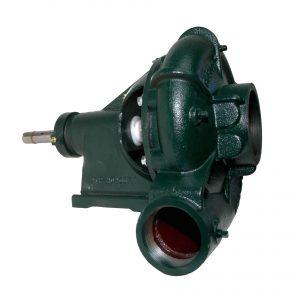 threaded-mech-seal-pump-ccw