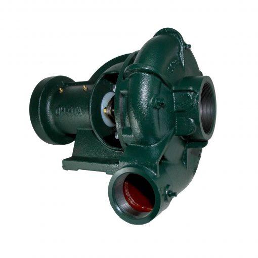 B3Z-HD Rope Seal Pump (CW Thread) for sale