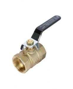 Ball Valve for sale