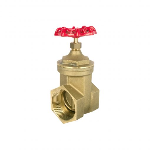 Gate Valve for sale