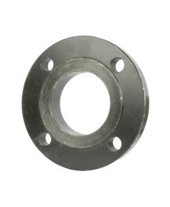 RFSO Flange for sale
