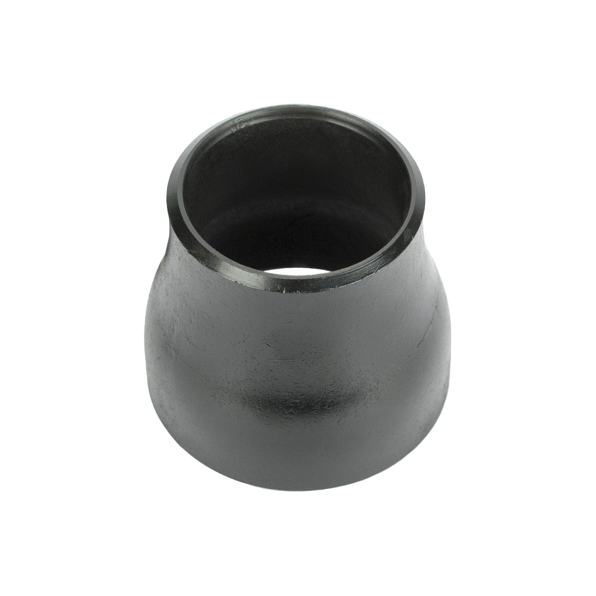 Buy weld reducer online at access truck parts