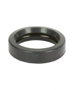 Groove Coupling Gasket - Water for sale