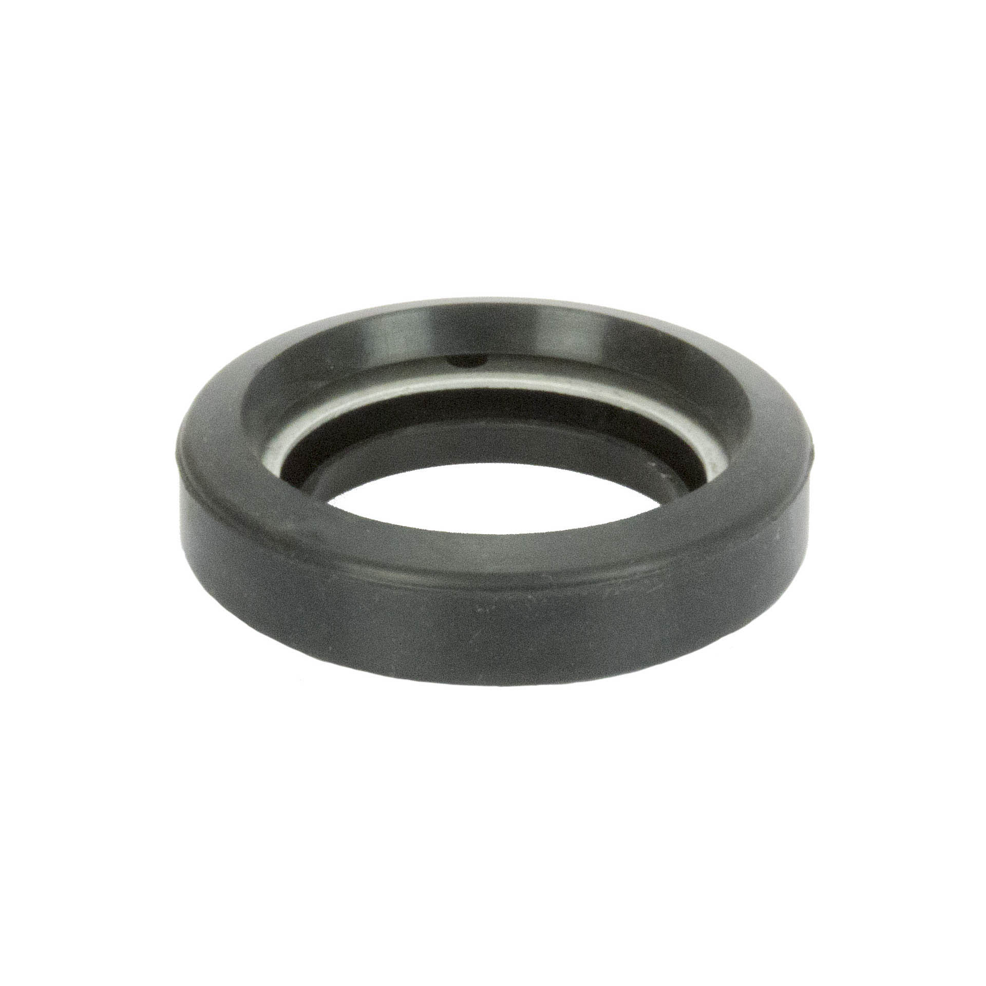 Buy reducing groove coupling gasket online at access truck