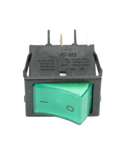 Electric Rocker Switch for sale