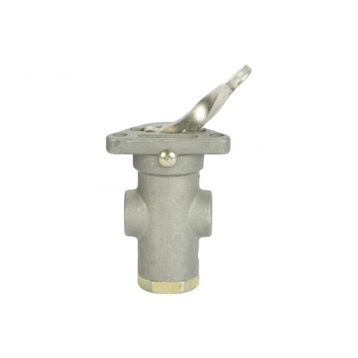 Toggle Switch for sale