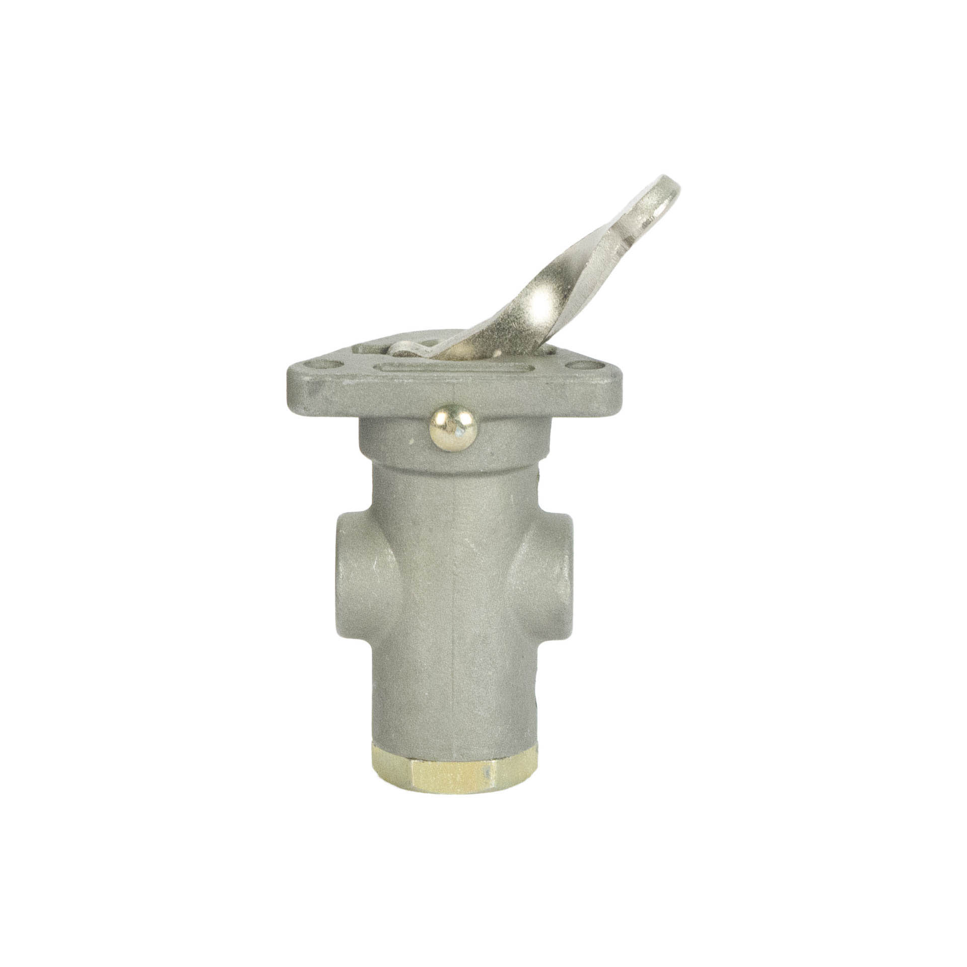 buy air toggle switch mjtv4 online at access truck parts toggle switch