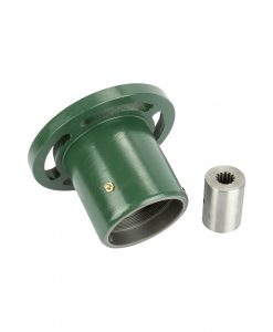 Hydraulic Pump Adaptor (B3Z) for sale