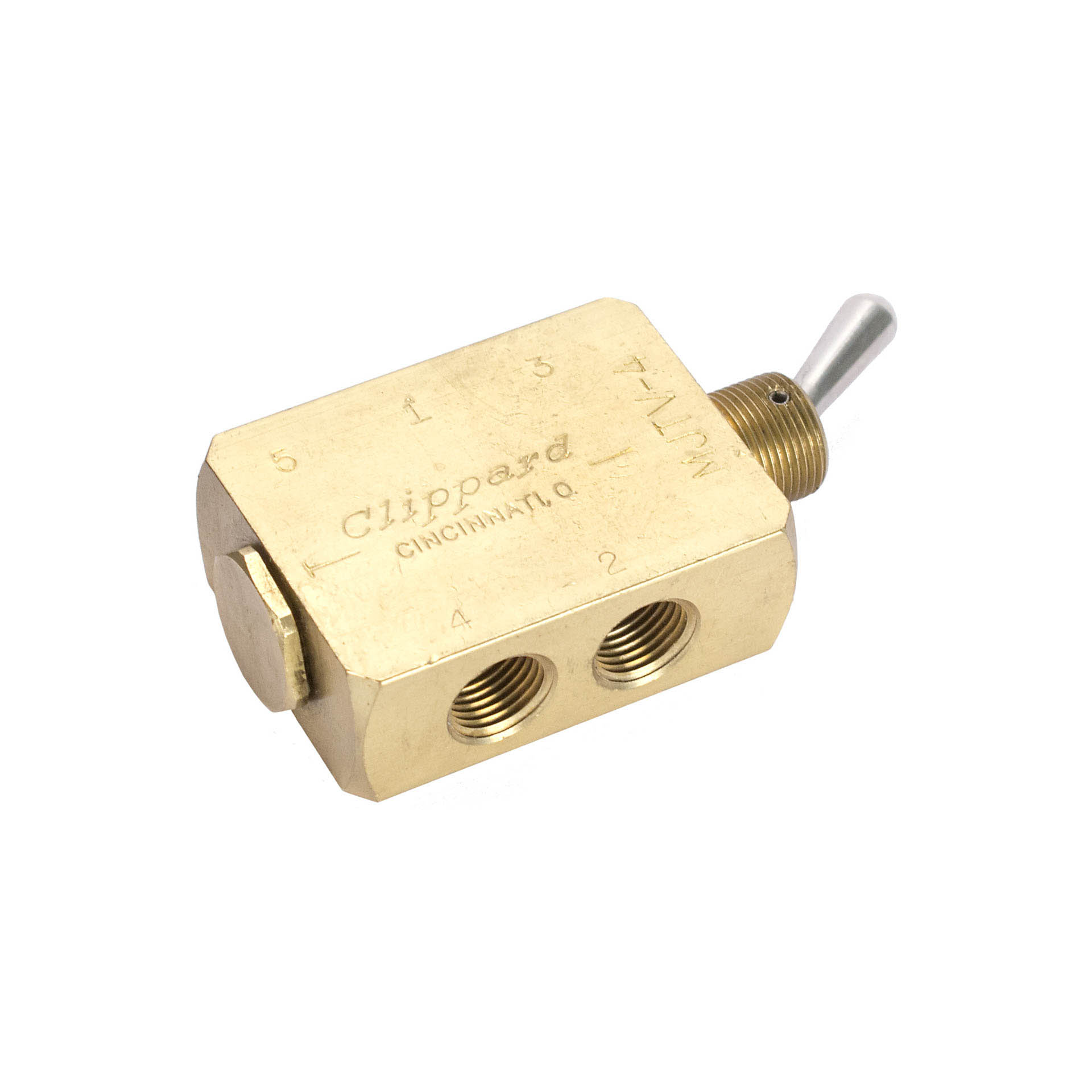 Push Pull Cables >> Buy 3-Way Toggle Switch online at Access Truck Parts