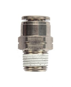 Male Connector for sale