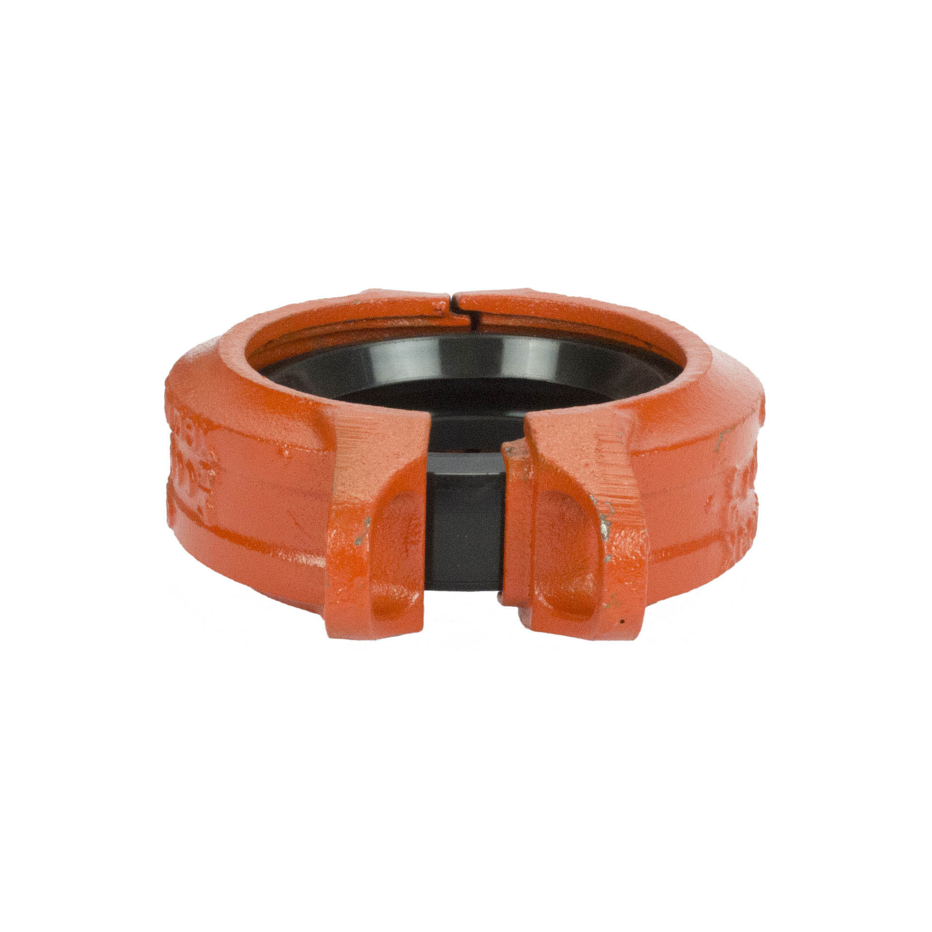 Buy rigid groove coupling online at access truck parts