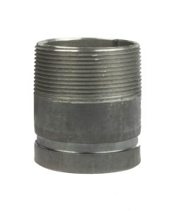 Groove x Pipe Thread Nipple for sale