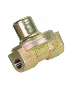Pressure Protection Valve for sale