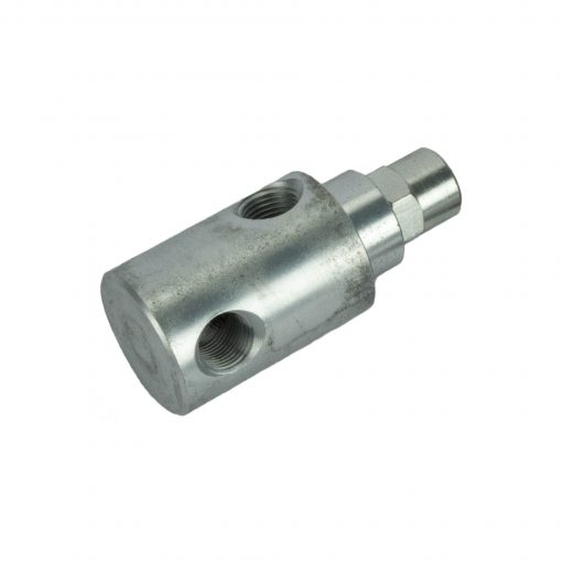 Relief Valve for sale