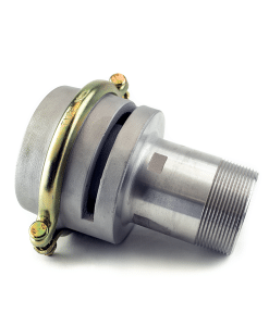 Threaded Spray Head Valve for sale
