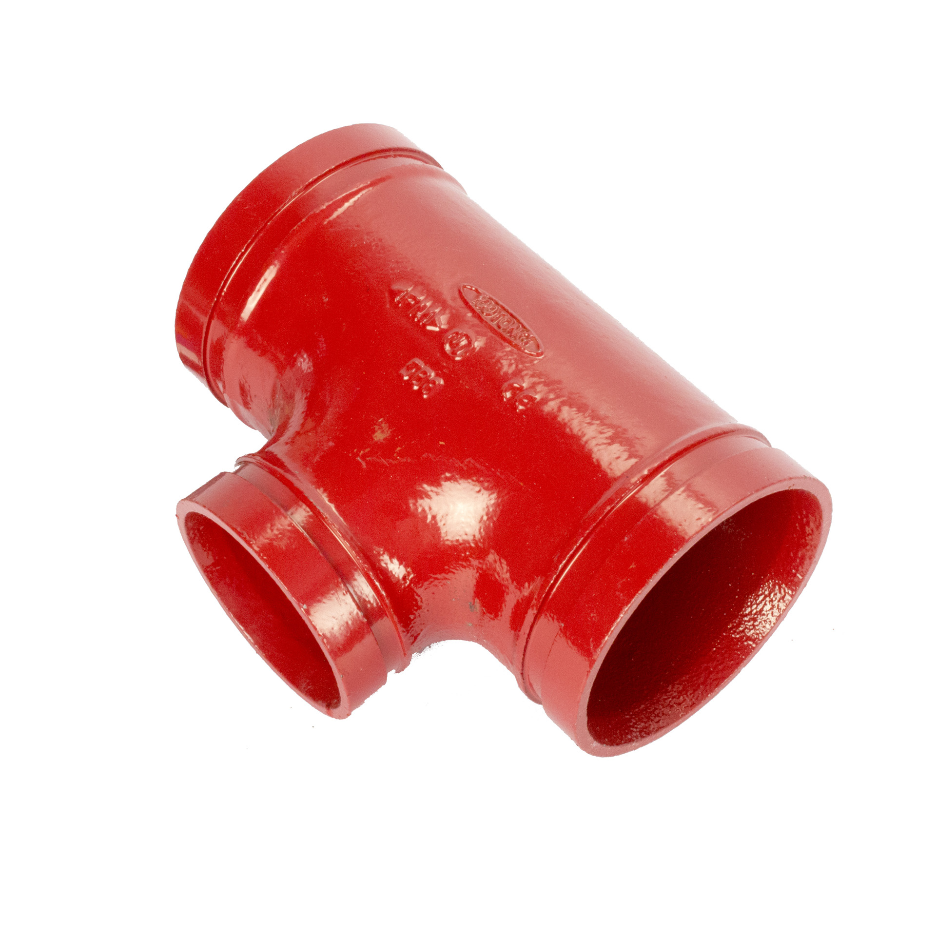 Buy reducing groove coupling online at access truck parts