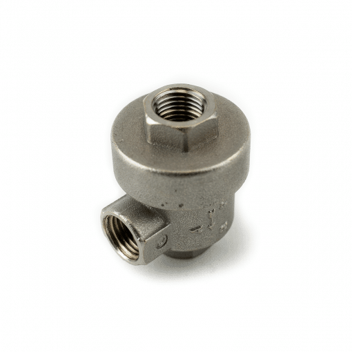 Quick Exhaust Valve for sale
