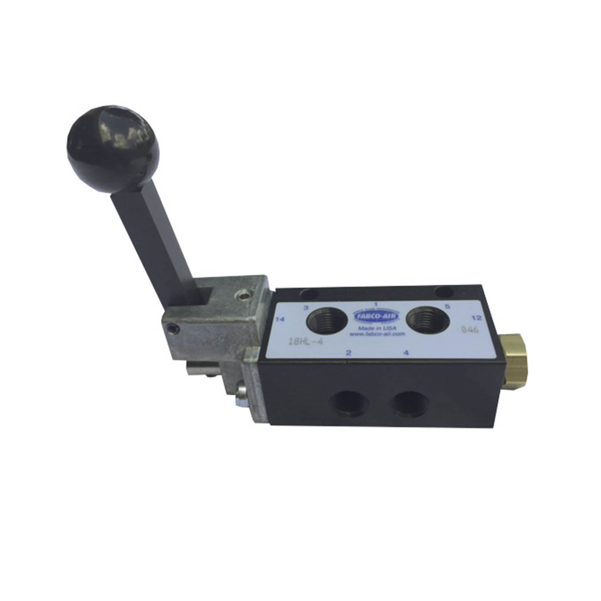 Remote Control Cable Lever : Buy remote control lever online at access truck parts
