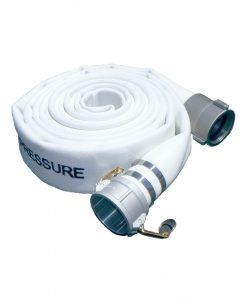 Hydrant Hose for sale