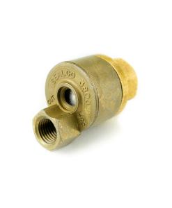 Quick Exhaust Valve #3800 for sale
