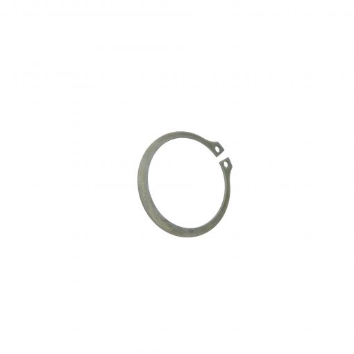 Retaining Ring (B3Z, B4Z) for sale