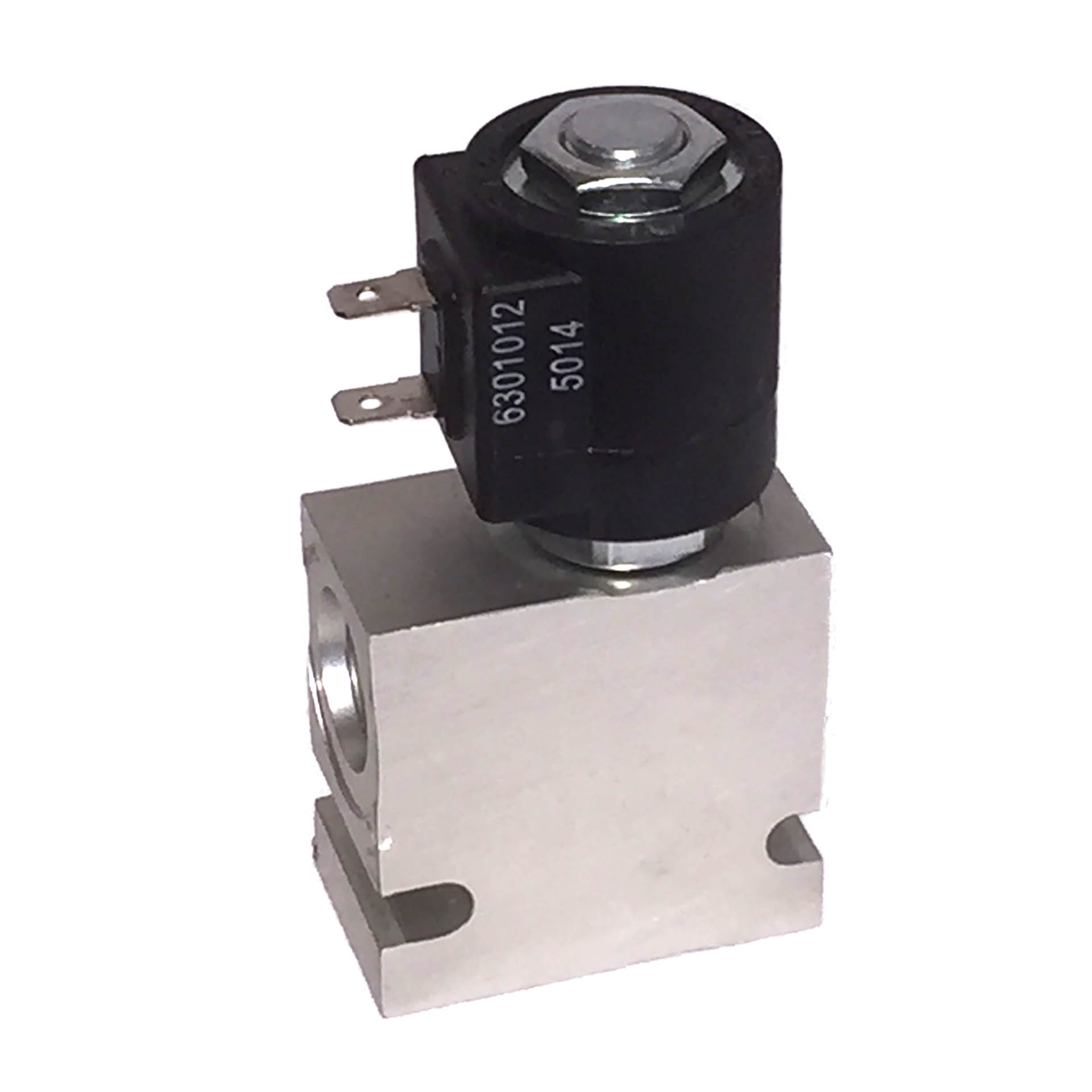 Hydraulic Controls Parts : Buy hydraulic control valve online at access truck parts