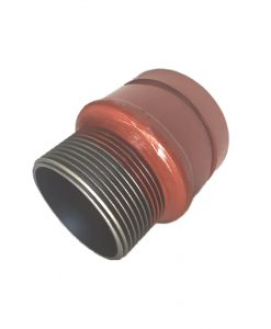Groove x Thread Reducer for sale