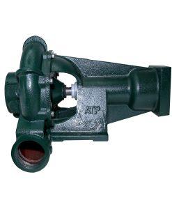 B3Z-S Hydraulic Frame Pump (CW Thread) for sale