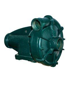 B3J-S High Pressure Mech Seal Pump (CW Thread) for sale