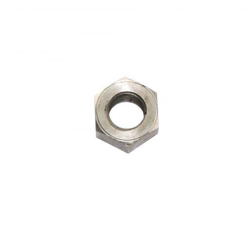 Lock Nut (CCW - B3Z) for sale