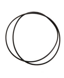 Volute O-Ring (B3Z) for sale