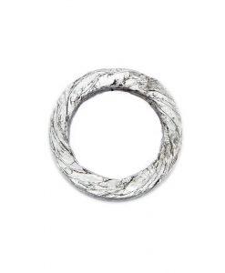 Metallic Packing Ring (B3Z-HD) for sale