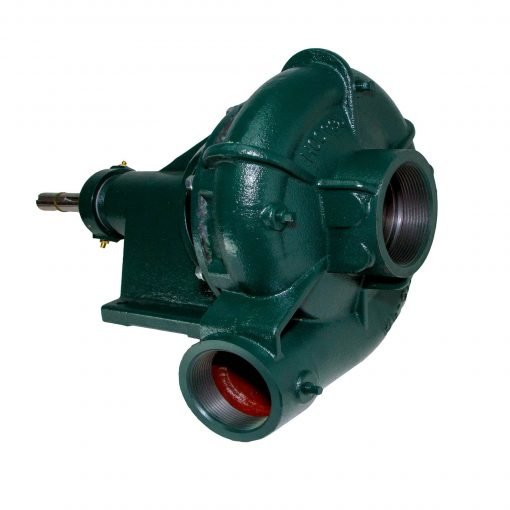 B3Z Rope Seal Pump (CCW Thread) for sale