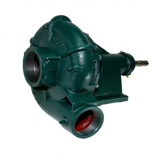 B3Z Rope Seal Pump (CW Thread) for sale
