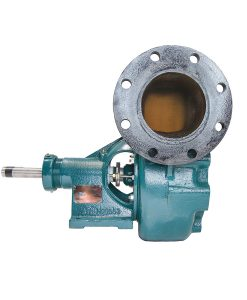 B6Z Rope Seal Pump (CW Flange) for sale