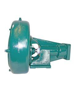 B6Z-S Mega Style Mech Seal Pump (CW Flange) for sale