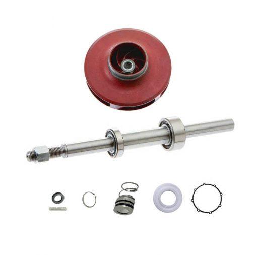 Mech Seal Pump Rebuild Kit for sale