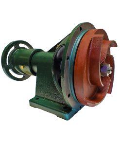 B4Z-S Mech Seal Power Frame (CW) for sale